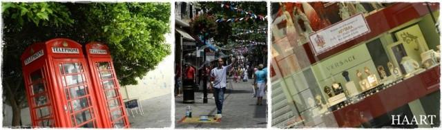 gibraltar, hiszpania, wycieczka, wskazówki, ceny sklepy cło - haart.pl blog diy zrób to sam 6