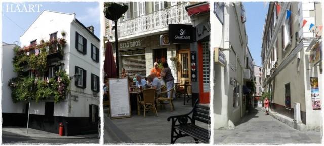gibraltar, hiszpania, wycieczka, wskazówki, ceny - haart.pl blog diy zrób to sam 5