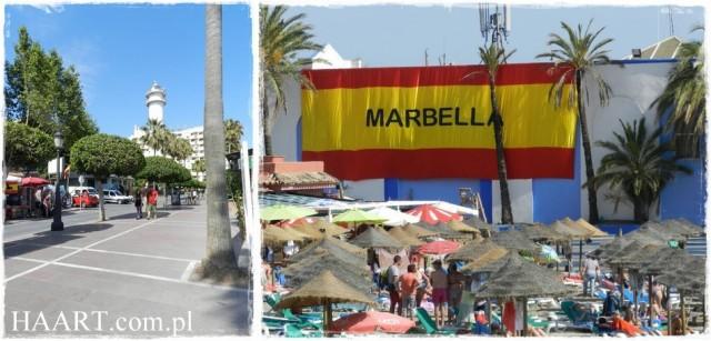 marbella costa del sol hiszpania luksus i blicht iberia - haart.pl blog diy zrób to sam