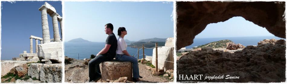 przylądek sunion, świątynia posejdona, jednodniowy wycieczka za ateny, grecja
