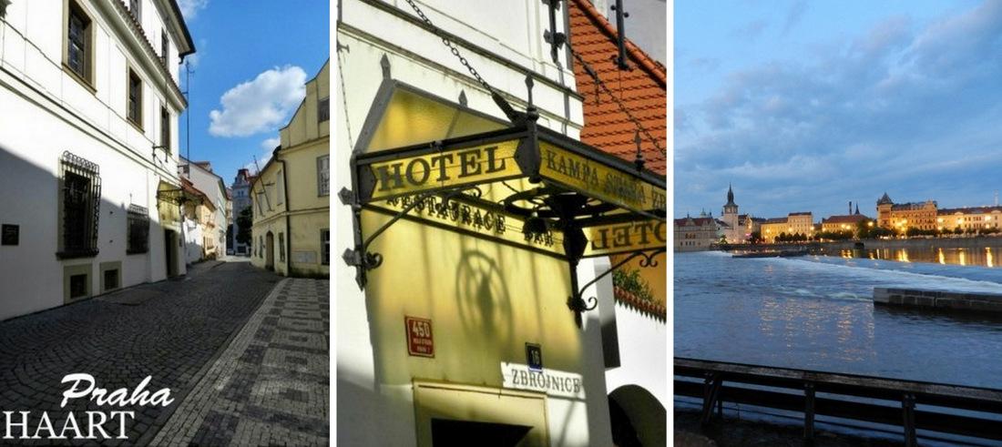 hotel kampa praga praha - haart.pl blog diy zrób to sam