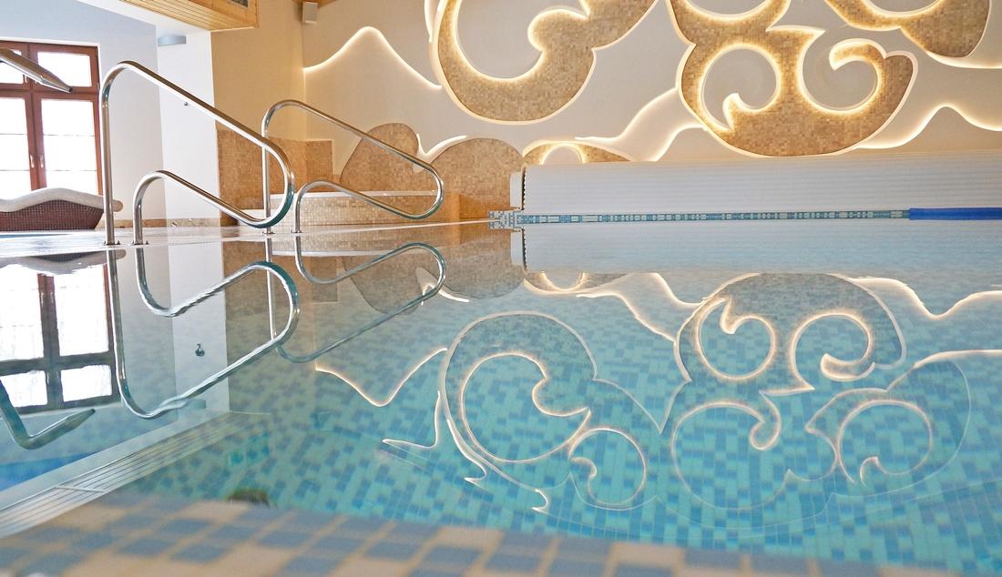 pałac myślęta mazury opinie cennik, hotel z dzieckiem na weekend basen sauna - haart.pl blog diy zrób to sam