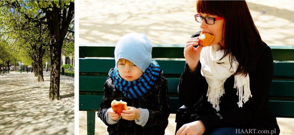 notre dame katedra paryż z dzieckiem weekend - haart.pl blog diy zrób to sam 4