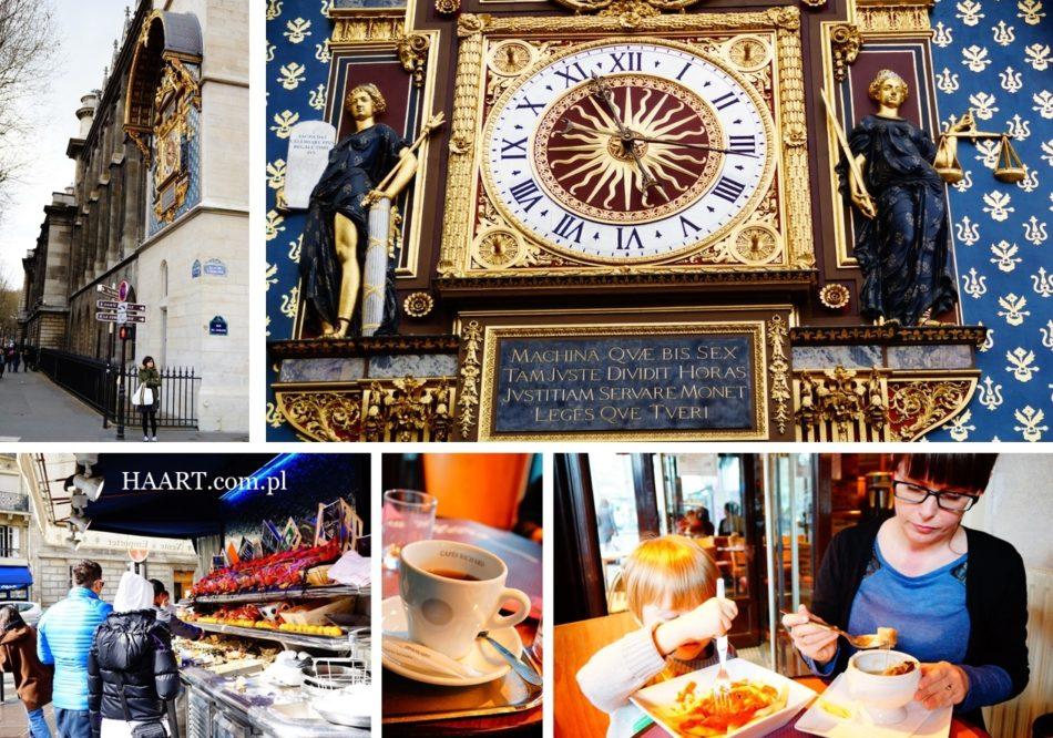 notre dame katedra paryż z dzieckiem weekend - haart.pl blog diy zrób to sam 6