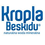logo Kropla Beskidu