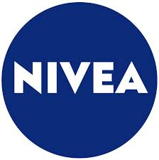 nivea logo - haart.pl blog diy zrób to sam