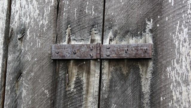 stodoła pełna skarbów, remont, rozbiórka, demolition, deski, drewno - haart.pl blog diy zrób to sam 2