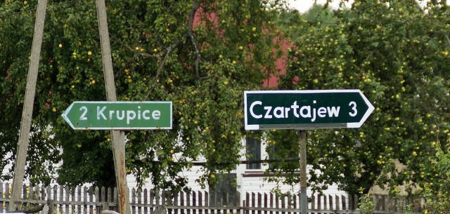 podlasie rowerem, z dzieckiem, bez pośpiechu, naturalnie - haart.pl blog diy zrób to sam 10