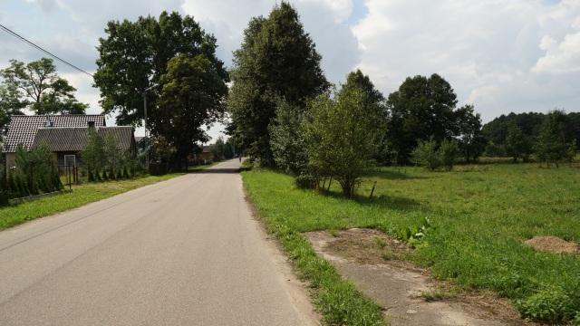 podlasie rowerem, z dzieckiem, bez pośpiechu, naturalnie - haart.pl blog diy zrób to sam 12