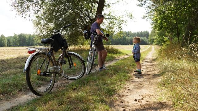 podlasie rowerem, z dzieckiem, bez pośpiechu, naturalnie - haart.pl blog diy zrób to sam 2