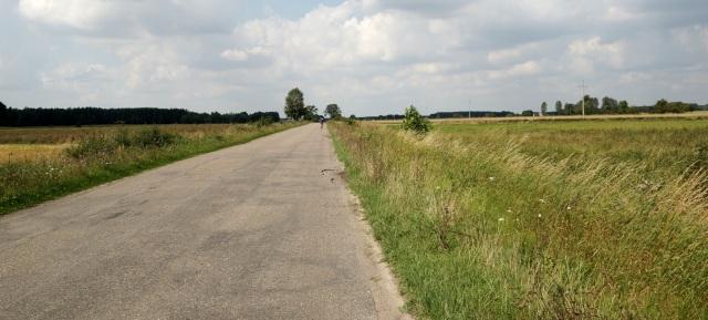 podlasie rowerem, z dzieckiem, bez pośpiechu, naturalnie - haart.pl blog diy zrób to sam 1