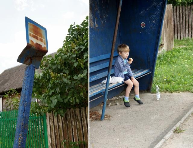 podlasie rowerem, z dzieckiem, bez pośpiechu, naturalnie - haart.pl blog diy zrób to sam 6