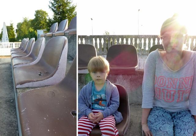 podlasie rowerem, z dzieckiem, bez pośpiechu, naturalnie - haart.pl blog diy zrób to sam 9