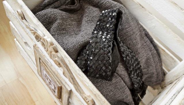 skrzynia DIY prezent ślubny (2)