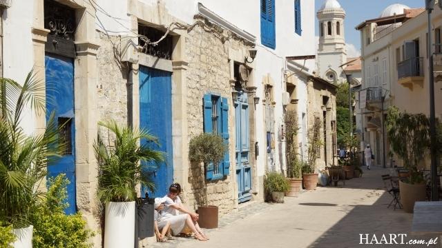cypr ciekawostki turystyczne larnaka - haart.pl blog diy zrób to sam 1