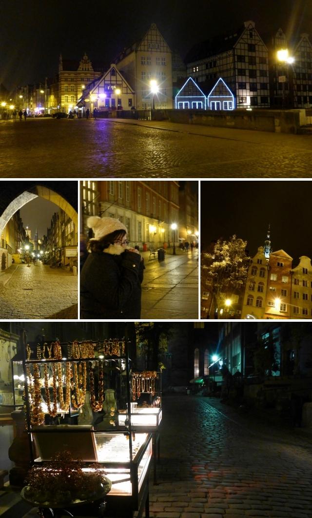 blog forum gdańsk 2014, teatr szekspirowski, zjazd, spotkanie, konferencja, stare miasto w gdańsku, spacer - haart.pl blog diy zrób to sam 4