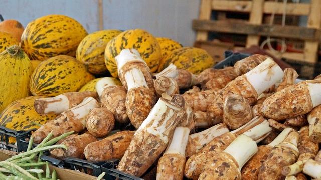 cypr ceny co jeść, gdzie kupować, ile płacić sprawdzone informacje stragan owoce warzywa - haart.pl blog diy zrób to sam 19
