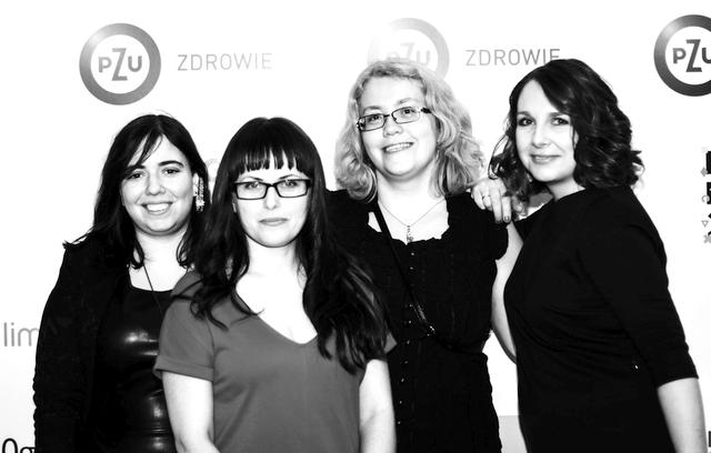 HAART gala Blog roku 2014 nagroda specjalna (10)