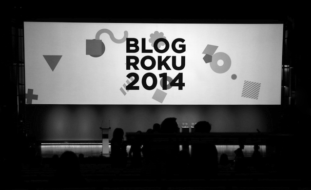 blog roku 2014 gala - haart.pl blog diy zrób to sam 10