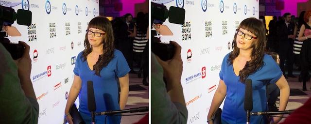 HAART gala Blog roku 2014 nagroda specjalna (5)