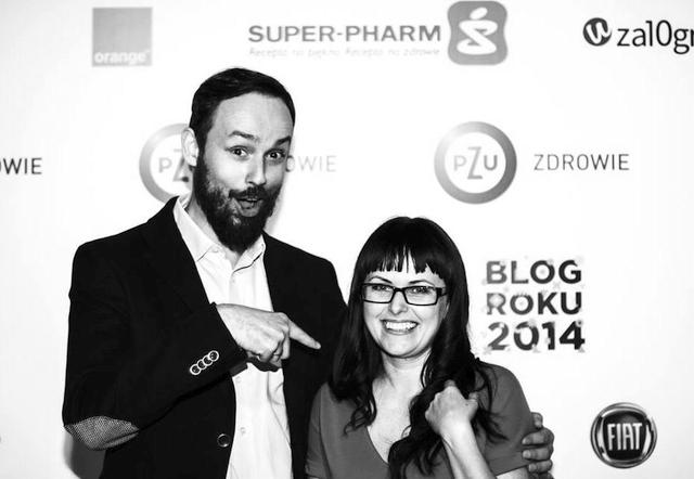 HAART gala Blog roku 2014 nagroda specjalna (8)