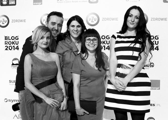 HAART gala Blog roku 2014 nagroda specjalna (9)