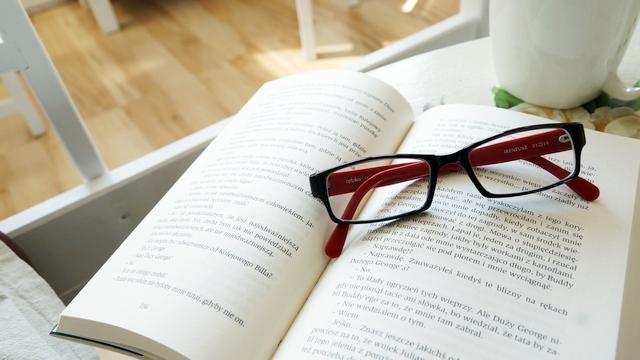 smażone zielone pomidory, fannie flagg, kultowa książka, lektura, czytanie, co przeczytać - haart.pl blog diy zrób to sam 3