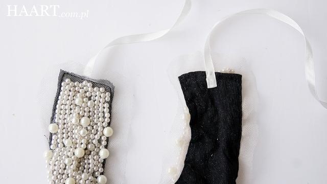 kolia z sukienki DIY (2)