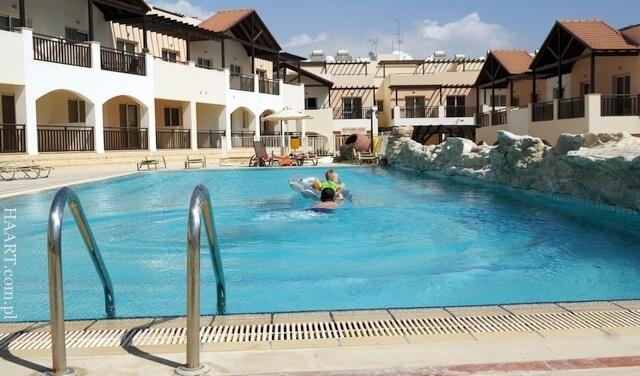 cypr ile kosztuje 15 dni urlopu