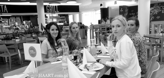 weekend z blogerkami Ladies Days w Sound Garden Hotel (12)