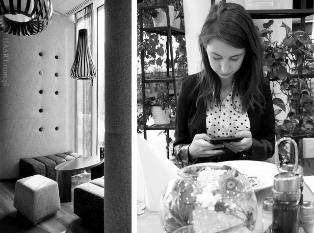 weekend z blogerkami Ladies Days w Sound Garden Hotel (14)