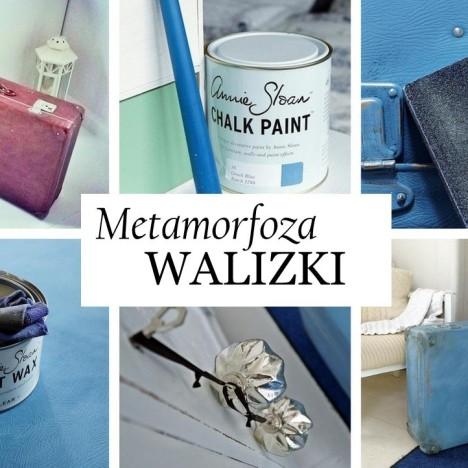 MERAMORFOZA WALIZKI HAART.COM.PL