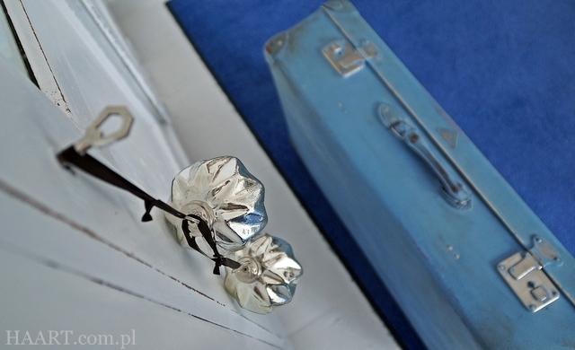 metamorfoza starej walizki - haart.pl blog diy zrób to sam 11