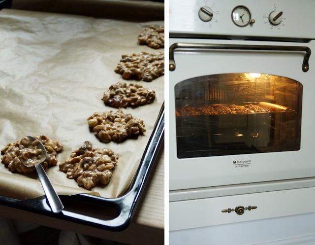 ciasteczka owsiane (4)