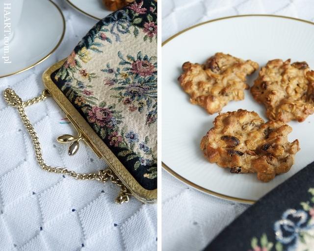 ciasteczka owsiane (7)