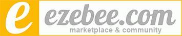 logo ezebee