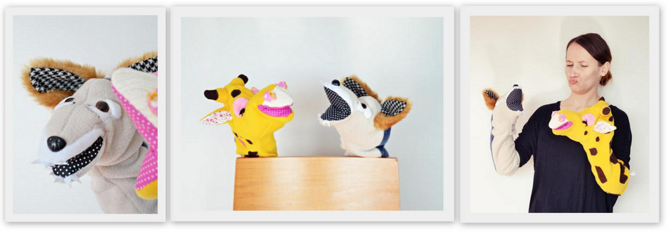 zabawki hand made dla dzieci - haart.pl blog diy zrób to sam 3