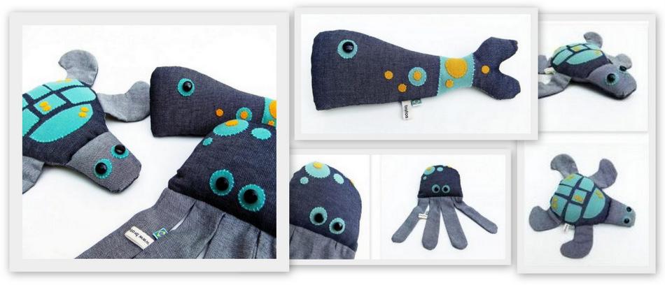 zabawki hand made dla dzieci - haart.pl blog diy zrób to sam 7