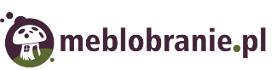 logo meblobranie