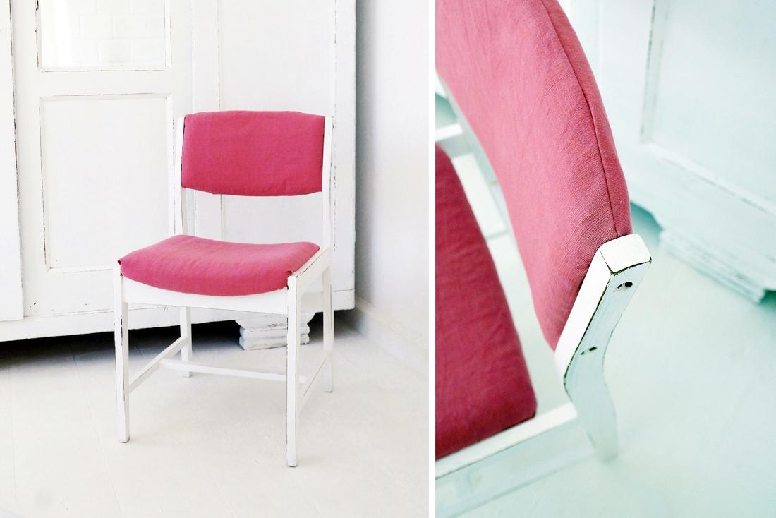 odnawianie krzeseł, renowacja, stare krzesło, odnowione, instrukcja krok po kroku - haart.pl blog diy zrób to sam 6