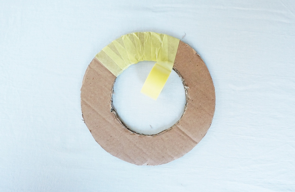 Jesienny stroik DIY (3)