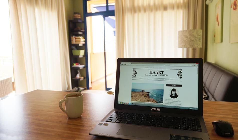 urlop na gran canaria ile kosztują 2 tygodnie na własną rękę hiszpania wyspy kanaryjskie taurito mieszkanie - haart.pl blog diy zrób to sam 2