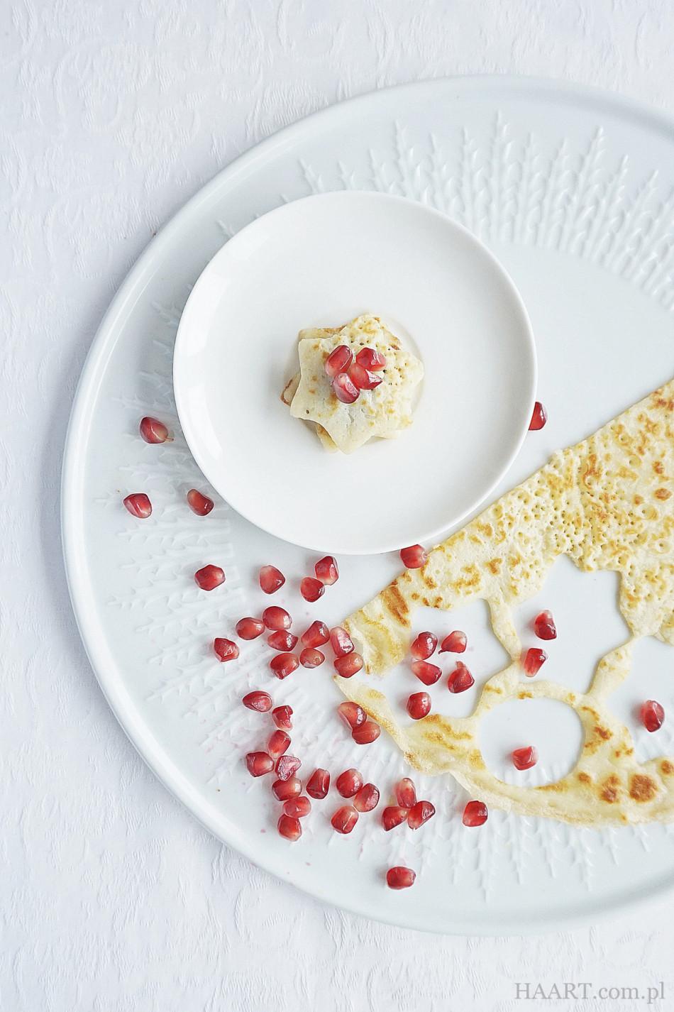 naleśniki, idealne ciasto naleśnikowe, przepis na, jedzenie dla dzieci, słodycze, śniadanie, mus z czarnego bzu, prost akuchnia, gotowanie, kuchnia wegetariańska - haart.pl blog diy zrób to sam 2