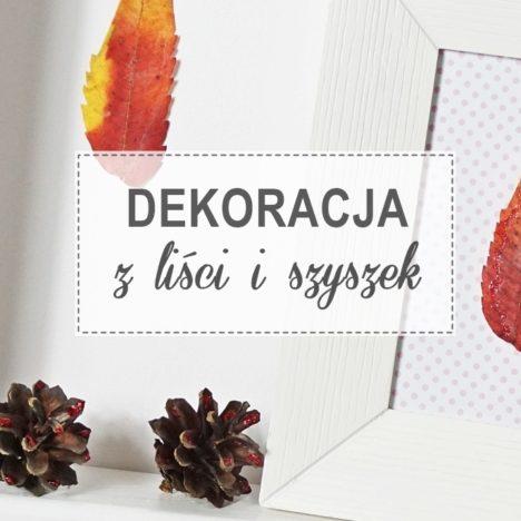 dekoracja-z-lisci-i-szyszek-haart-diy-2016
