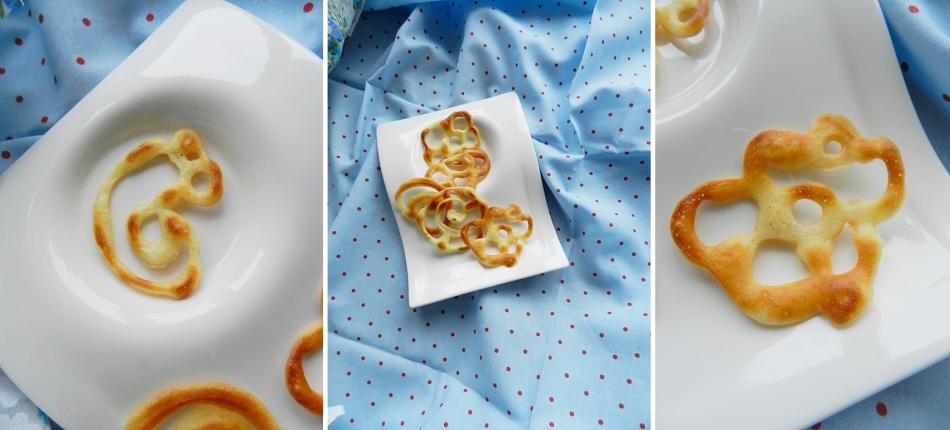 jadalne dekoracje ciasto naleśnikowe oryginalne ozdoby dla dzieci kuchnia proste i szybkie gotowanie - haart.pl blog diy zrób to sam 2