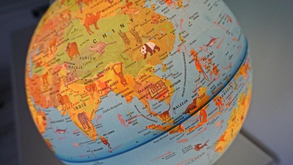 tajlandia na własną rękę plan podróży koszty porady wskazówki ceny - haart.pl blog diy zrób to sam 1