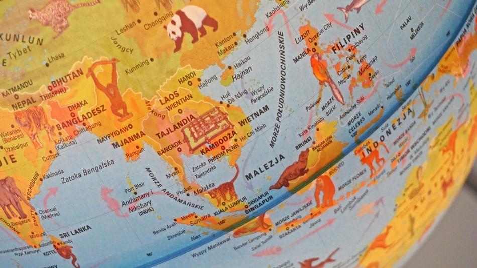 tajlandia na własną rękę plan podróży koszty porady wskazówki ceny - haart.pl blog diy zrób to sam 2
