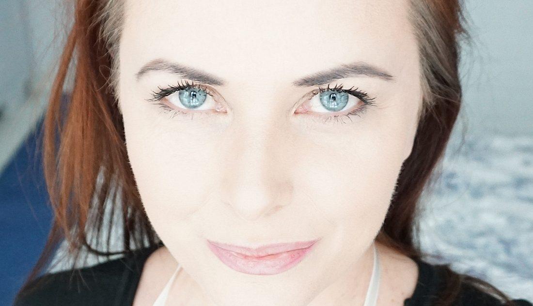 autorka o mnie hanna kozłowska - haart.pl blog diy zrób to sam