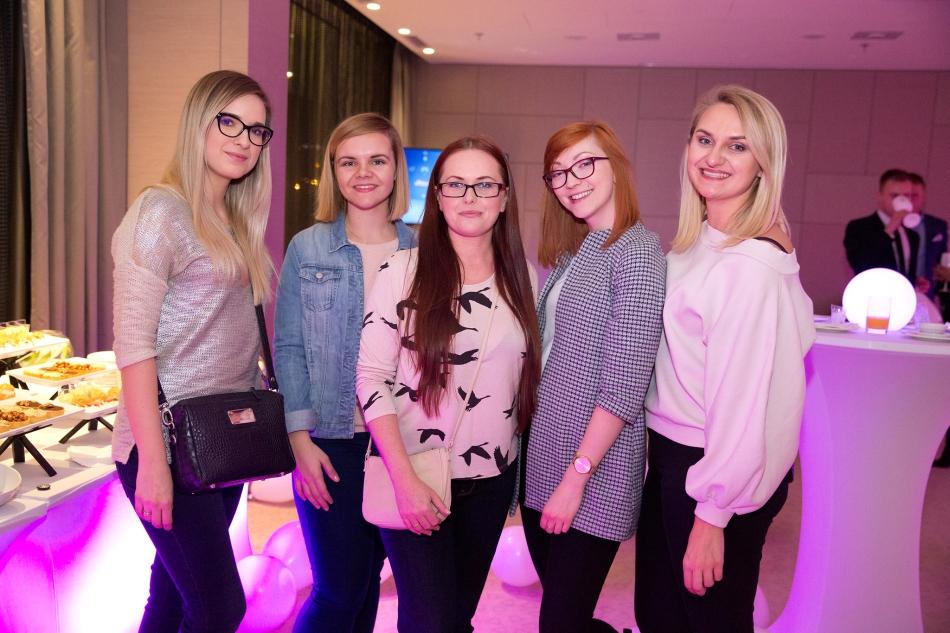 sound garden hotel weekend w warszawie nocleg rabat - haart.pl blog diy zrób to sam 6