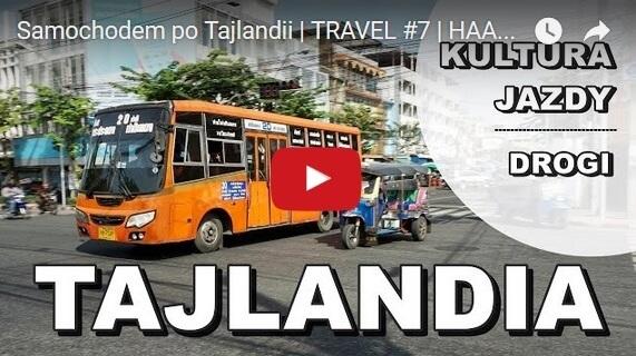 samochodem po tajlandii film youtube link haart